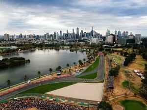 いよいよ2020年 F1開幕、ホンダとメルセデス、果たして勝算はどちらにあるのか?【モータースポーツ】