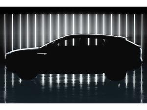 キャデラックが新型EV「リリック」を2020年4月に発表予定。スタイリッシュなSUVとして登場か