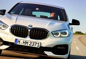 【BMW VW ベンツ アウディ!!】 手が届く輸入コンパクト 18選!!! 特にいい点&残念な点