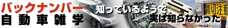 【くるま問答】軽自動車を白ナンバーで登録できるって本当ですか、 その方法は?