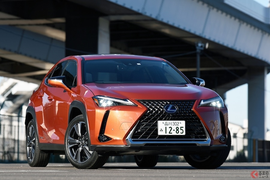 「自動ブレーキ減税」で新車は最新システムの装備加速か 簡易式は対象外の可能性も