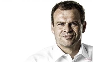 【経営陣の見直し】アストン マーティン 新CEOにメルセデスAMGのトビアス・ムアースが就任? 人事変更うわさ