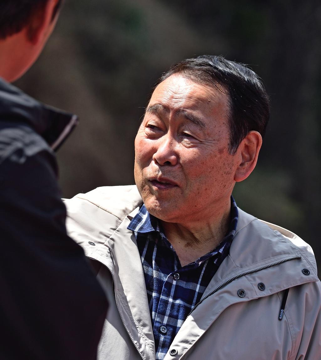 「ミスタースカイラインの素顔」天才ドライバー『長谷見昌弘』の生き様