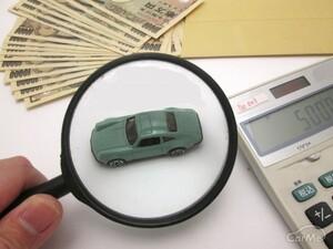 消費税増税で自動車保険料はどう影響する?