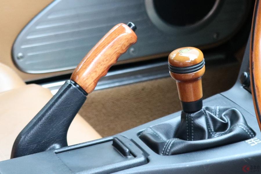 ブレーキや鍵穴も凍結!? 寒冷地で駐車する際の注意点とは