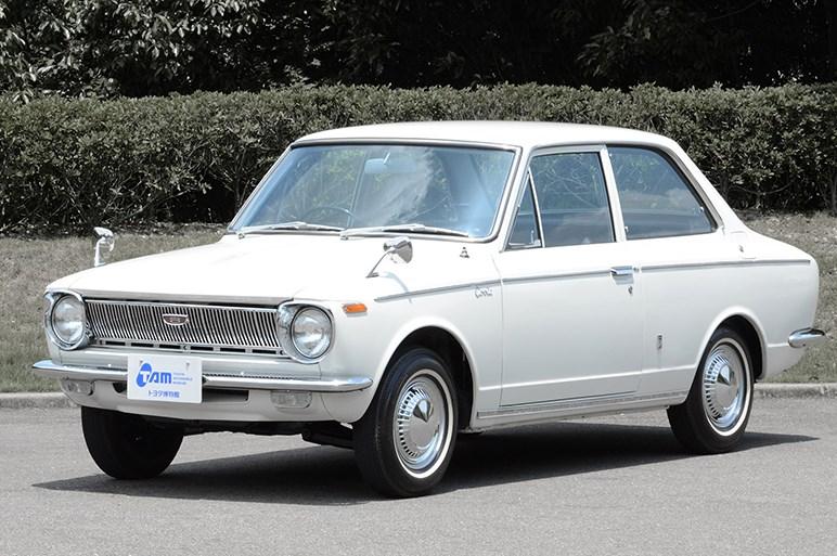 自動車業界に今なお残る「昭和のデラックス志向」はもうやめてほしい