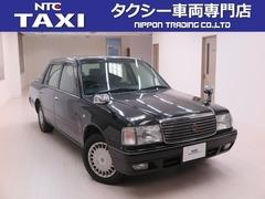 トヨタ クラウンセダン の中古車 2.0 スーパーデラックス 香川県高松市 応相談万円