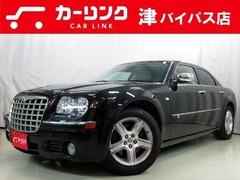 クライスラー 300C の中古車 3.5 三重県津市 119.0万円