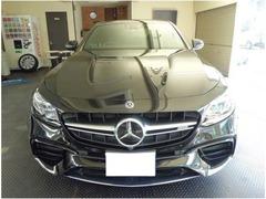 メルセデスAMG Eクラス の中古車 E63 S 4マチックプラス 4WD 神奈川県横浜市中区 1130.0万円