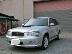 スバル フォレスター の中古車 2.0 クロススポーツ 4WD 埼玉県東松山市 33.9万円