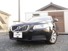 ボルボ V70 の中古車 DRIVe 愛知県みよし市 41.9万円