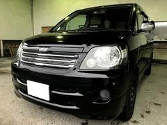トヨタ ノア の中古車 2.0 X ナビスペシャル 奈良県大和高田市 9.8万円