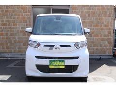 三菱 eKスペース の中古車 660 G 埼玉県所沢市 143.8万円