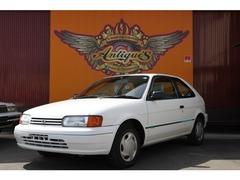 トヨタ カローラII の中古車 1.3 ウインディ 愛知県安城市 29.8万円