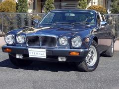 デイムラー デイムラー の中古車 ダブルシックス 千葉県柏市 248.0万円