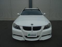 BMW 3シリーズツーリング の中古車 335i Mスポーツパッケージ 埼玉県所沢市 98.8万円