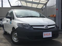 ホンダ パートナー の中古車 1.5 EL 兵庫県姫路市 37.0万円