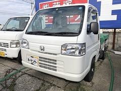 ホンダ アクティトラック の中古車 660 SDX 4WD 富山県下新川郡入善町 79.0万円