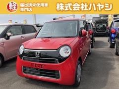 ホンダ N-ONE の中古車 660 スタンダード 香川県高松市 103.4万円