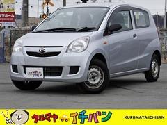 ダイハツ ミラ の中古車 660 TX 4WD 青森県八戸市 38.8万円