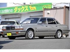日産 グロリア の中古車 V30ターボブロアムVIP 青森県八戸市 84.8万円