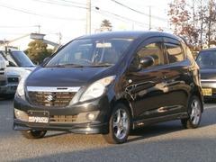 スズキ セルボ の中古車 660 TX 大分県大分市 39.0万円