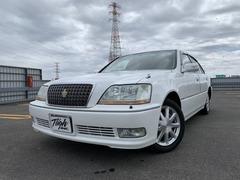 トヨタ クラウンマジェスタ の中古車 4.0 Cタイプ 神奈川県相模原市中央区 45.0万円