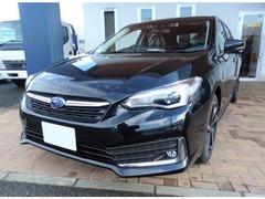 スバル インプレッサスポーツ の中古車 2.0 i-S アイサイト 4WD 千葉県成田市 265.0万円