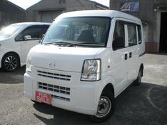 マツダ スクラム の中古車 660 PA ハイルーフ 福岡県大野城市 34.0万円