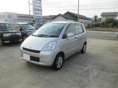 スズキ MRワゴン の中古車 660 N-1 富山県高岡市 12.0万円