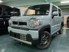スズキ ハスラー の中古車 660 ハイブリッド G 兵庫県伊丹市 125.1万円
