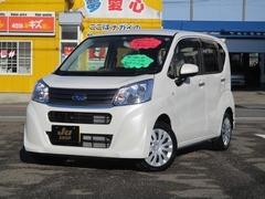 スバル ステラ の中古車 660 L 4WD 新潟県新潟市北区 115.9万円