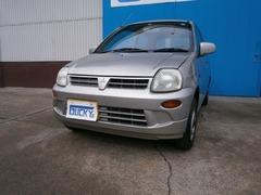 三菱 ミニカ の中古車 660 ライラE 愛知県一宮市 2.0万円