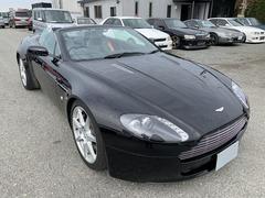 アストンマーティン V8ヴァンテージロードスター の中古車 null 福岡県糸島市 480.0万円