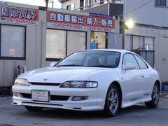 トヨタ カレン の中古車 2.0 ZS 埼玉県東松山市 39.9万円