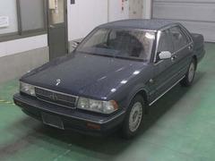 日産 グロリア の中古車 3.0 V30ターボブロアム VIP 北海道札幌市東区 48.0万円