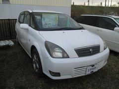 トヨタ オーパ の中古車 1.8 a Lパッケージ 4WD 北海道帯広市 28.0万円