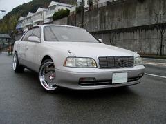トヨタ クラウンマジェスタ の中古車 4.0 Cタイプ 兵庫県神戸市北区 49.8万円