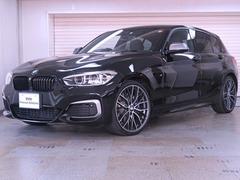 BMW 1シリーズ の中古車 M140i 東京都品川区 398.0万円