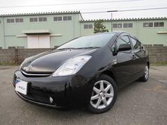 トヨタ プリウス の中古車 1.5 Gツーリングセレクション 石川県白山市 33.0万円