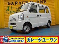 マツダ スクラム の中古車 660 PA ハイルーフ 千葉県柏市 42.8万円