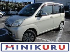 スバル ステラ の中古車 660 LX 愛知県豊田市 3.0万円