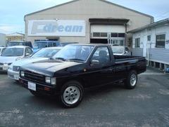 日産 ダットサン の中古車 2.0 GL ロングボディ 茨城県水戸市 38.0万円