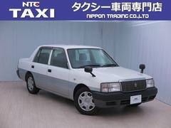 トヨタ クラウンコンフォート の中古車 2.0 スタンダード 香川県高松市 応相談万円