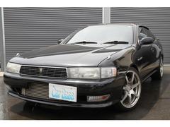 トヨタ クレスタ の中古車 2.5 ツアラーV 埼玉県鴻巣市 145.0万円