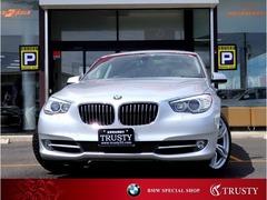 BMW 5シリーズグランツーリスモ の中古車 535i 神奈川県厚木市 99.0万円