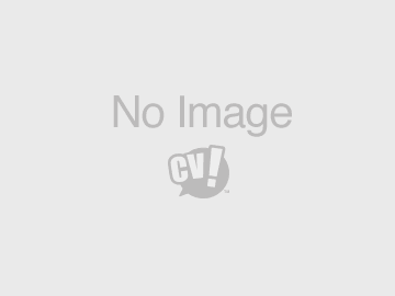 ホンダ CR-V の中古車 2.4 ZX HDDナビ スマートエディション 4WD 新潟県長岡市 115.5万円