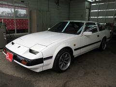 日産 フェアレディZ の中古車 2.0 ZG 2by2 茨城県つくば市 189.0万円