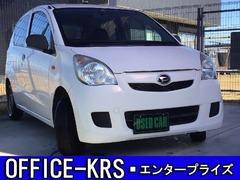 ダイハツ ミラ の中古車 660 TX 三重県名張市 5.5万円