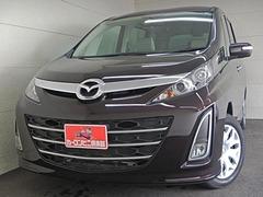 マツダ ビアンテ の中古車 2.0 20C スカイアクティブ 愛知県みよし市 139.0万円